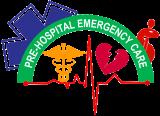 Pre-Hospital Emergency Care